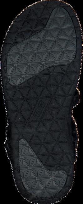 Zwarte TEVA Sandalen W SANBORN SANDAL  - large