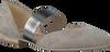 Taupe GABOR Ballerina's 353  - small