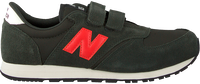 Groene NEW BALANCE Sneakers YC420 M  - medium