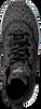Grijze VINGINO Sneakers ELORA MID  - small