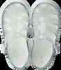 Witte IGOR Sandalen S10107 - small