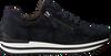 Blauwe GABOR Lage sneakers 528  - small