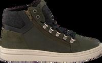 Groene BULLBOXER Sneakers AID506  - medium