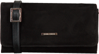 Zwarte PETER KAISER Clutch LANELLE  - medium