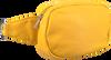 Gele DEPECHE Heuptas BELT BAG 13372 - small
