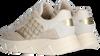 Beige TANGO Lage sneakers KADY FAT - small