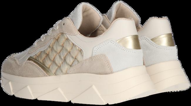 Beige TANGO Lage sneakers KADY FAT - large