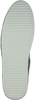 VIA VAI SNEAKERS 4920101 - small