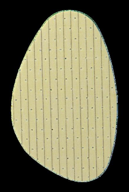 PEDAG ZOOLTJES 3.10300.00 - large