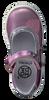 OMODA BALLERINA'S 5904 - small