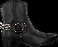 Zwarte OMODA Cowboylaarzen 16444 - medium