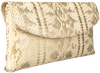Gouden PETER KAISER Clutch WINEMA  - small