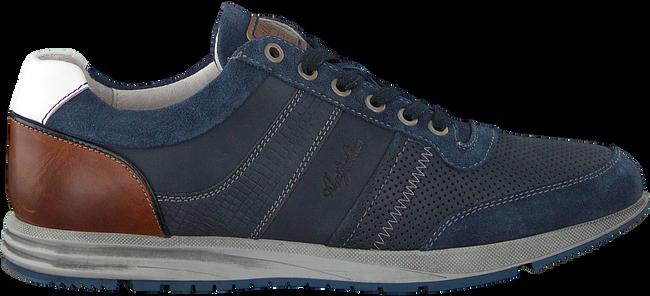 Blauwe AUSTRALIAN Sneakers GRANT - large