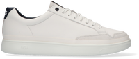 Witte UGG Lage sneakers SOUTH BAY LOW  - medium