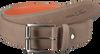 VAN LIER RIEM R7420 - small