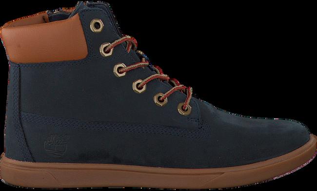 Blauwe TIMBERLAND Sneakers GROVETON 6IN LACE  - large