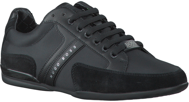 BOSS SNEAKERS SPACIT - large