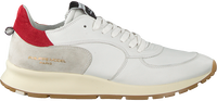 Witte PHILIPPE MODEL Sneakers MONTECARLO WOMEN  - medium