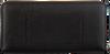 Zwarte MICHAEL KORS Portemonnee POCKET ZA - small