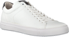 Witte BLACKSTONE Sneakers RM50  - small