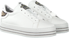 Witte MARIPE Sneakers 26055  - small