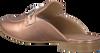 Gouden OMODA Loafers EL07  - small