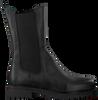 Zwarte TANGO Chelsea boots JULIE - small