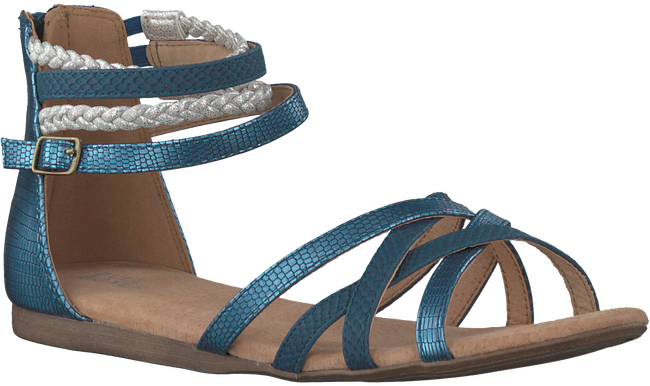 BULLBOXER SANDALEN AED009 - large