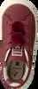 Rode PUMA Sneakers PUMA X TC BASKET POMPOM  - small