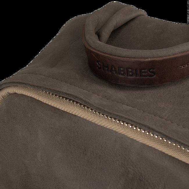 SHABBIES RUGTAS 253020001 - large