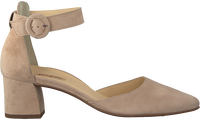 Beige PAUL GREEN Pumps 7273  - medium