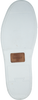 BLACKSTONE SNEAKERS NM03 - small