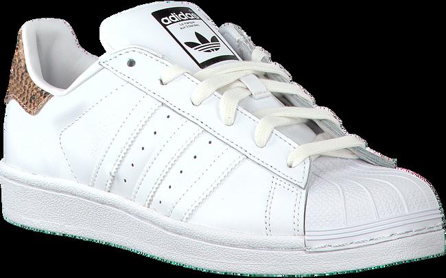 Adidas Sneakers Omoda Dames Omoda Dames PwxntIv
