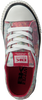 BRITISH KNIGHTS SNEAKERS MASTER - small