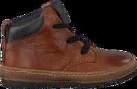 Cognac JOCHIE & FREAKS Sneakers 19252  - medium