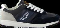 Blauwe PME Lage sneakers DRAGGER  - medium