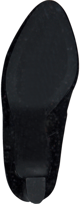Zwarte UNISA Pumps PATRIC  - large