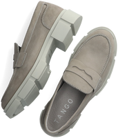 Grijze TANGO Loafers ROMY 11  - medium