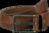 Bruine LEGEND Riem 40691 - small