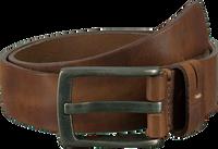 Bruine LEGEND Riem 40691 - medium