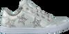 BRAQEEZ SNEAKERS 417167 - small