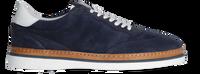 Blauwe GIORGIO Lage Sneaker 5716 - medium