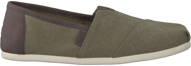 TOMS INSTAPPERS CLASSIC HEREN - large