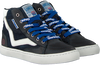 Blauwe VINGINO Sneakers MAR - small