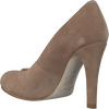 Beige UNISA Pumps PATRIC  - small