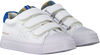 Witte SHOESME Lage sneakers SH20S010  - small