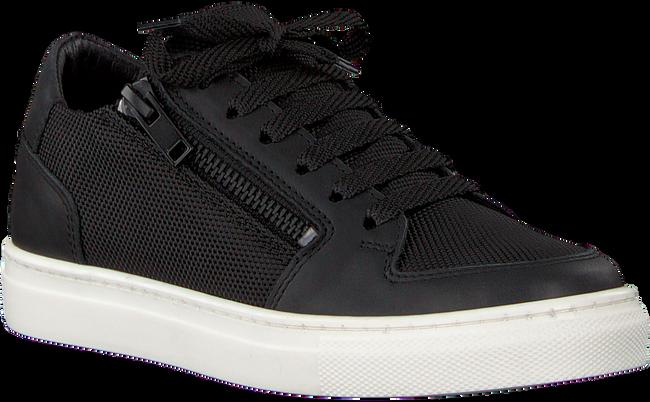 Zwarte ANTONY MORATO Sneakers MKFW00115 - large