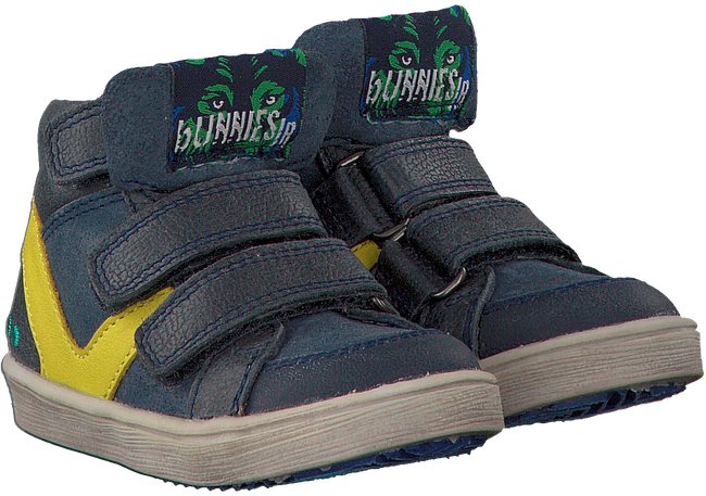 BUNNIES JR SNEAKERS PRINS PIT - large