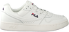 Witte FILA Sneakers ARCADE LOW MEN - small