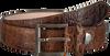 Cognac GIORGIO Riem 1023/40 EjH5imN0